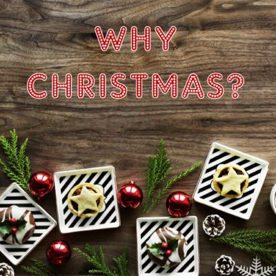 Why Christmas-web