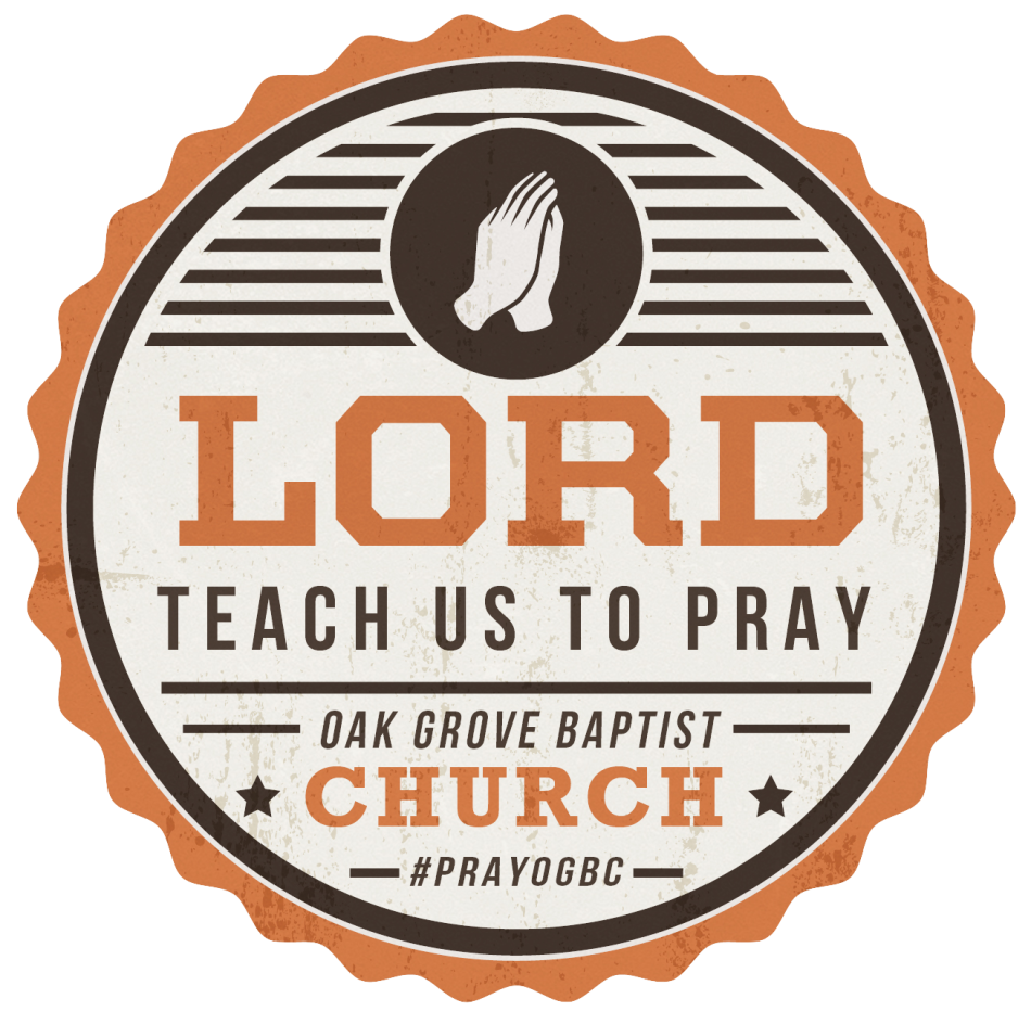 teach_pray_OGBC_prayOGBC_png