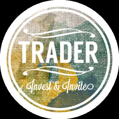 Trader Round5 copy