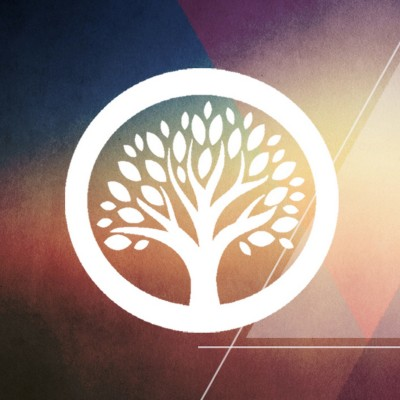 OAK GROVE BAPTIST CHURCH_tree_square