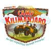 CampK_Logo_anim04
