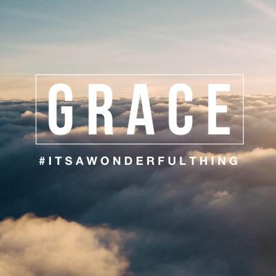 Grace Series_square_title