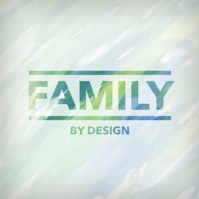 familydesign2square