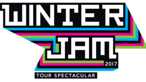 winter-jam-logo