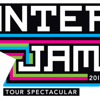 winter-jam-logo