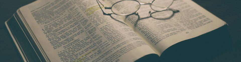 bible-1840002_1920