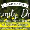 Family Day 2018-big